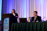034 HOPA 2016 NSCLC Debate