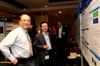 547 HOPA 2016 Poster Session 1