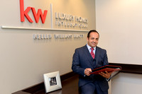 014 Rino Caturano-Keller Williams Realty