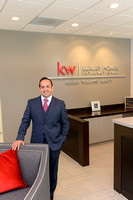 009 Rino Caturano-Keller Williams Realty