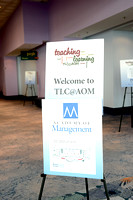 799 Academy of Management 2016 in Anaheim-Teaching and Learning Conference