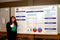 539 HOPA 2016 Poster Session 1