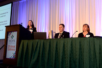 026 HOPA 2016 NSCLC Debate