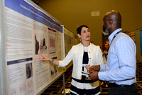 259 AANN 2016 Conference in New Orleans-Posters