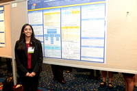 542 HOPA 2016 Poster Session 1