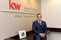 013 Rino Caturano-Keller Williams Realty