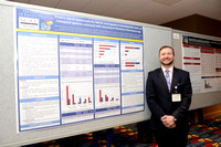 535 HOPA 2016 Poster Session 1