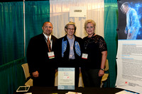 092 AANN 2016 Conference in New Orleans-Exhibits