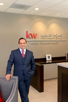 005 Rino Caturano-Keller Williams Realty
