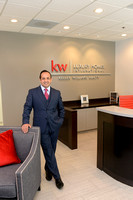 006 Rino Caturano-Keller Williams Realty