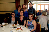 751 NANP 2016 Long Beach-Breakfast