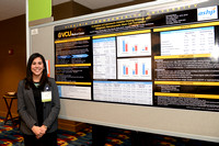 540 HOPA 2016 Poster Session 1