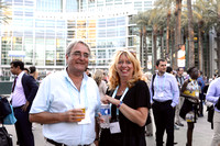 985 Academy of Management 2016 in Anaheim-All Academy Reception
