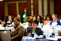 824 Conference on Health Disparities Long Beach 2014