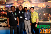 011 APEC 2016 Conference in Long Beach