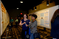 263 AANN 2016 Conference in New Orleans-Posters
