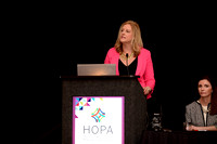 047 HOPA 2016 Multiple Myeloma Debate