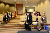 105 HOPA 2016 Oncology Interest Groups