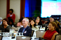 822 Conference on Health Disparities Long Beach 2014