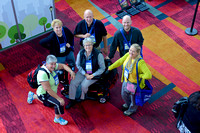 133 NRPA 2014 Charlotte Convention Center