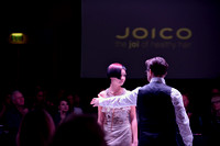 555 JOICO 2017 Global Education Conference