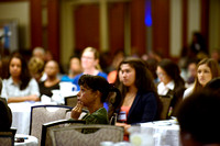 818 Conference on Health Disparities Long Beach 2014