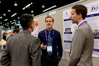 1095 OMED 2016-Posters & Awards
