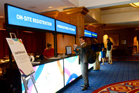 675 HOPA 2017 Registration & Signage