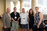 805 AGD Conference 2017 Caesar's Palace Las Vegas
