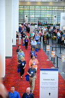 368 NRPA 2014 Charlotte Convention Center