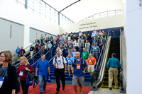 1142 NRPA 2014 Charlotte Convention Center