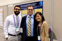 1104 OMED 2016-Posters & Awards