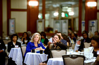 821 Conference on Health Disparities Long Beach 2014