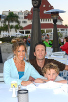 087 Dermatology Forum for Veterinarians 2014 Hotel del Coronado