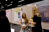 1091 OMED 2016-Posters & Awards