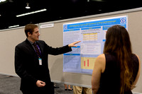 1092 OMED 2016-Posters & Awards