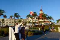 069 Dermatology Forum for Veterinarians 2014 Hotel del Coronado