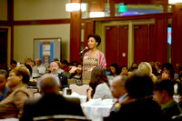 814 Conference on Health Disparities Long Beach 2014