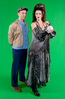 001 FISH Green Screen Theater Promotional Imagery
