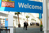008 IANA IntermodalExpo2014 Long Beach