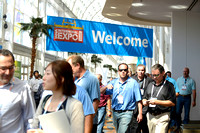013 IANA IntermodalExpo2014 Long Beach