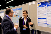 1105 OMED 2016-Posters & Awards
