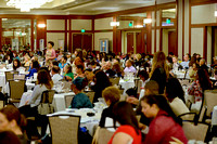 811 Conference on Health Disparities Long Beach 2014
