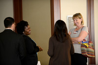 897 Conference on Health Disparities Long Beach 2014