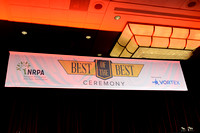 008 NRPA 2016 Best of the Best