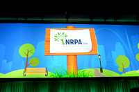 1537 NRPA 2016 Opening General Session