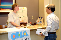 010 OHA 2016 Conference in Long Beach