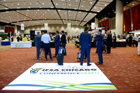 219 IFSA 2016 Chicago Conference McCormick Place Convention Center