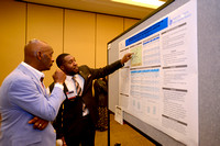 92 Conference on Health Disparities Long Beach 2014