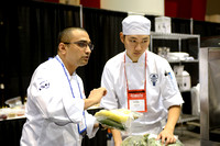 424 IFSA 2016 Chicago Conference McCormick Place Convention Center